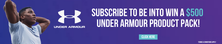 Subscribe offer banner